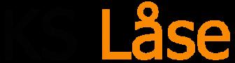 KS Låse